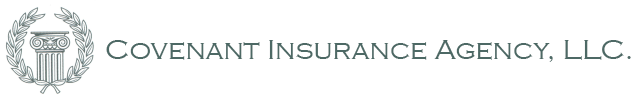 Covenant Insurance Agency, LLC.